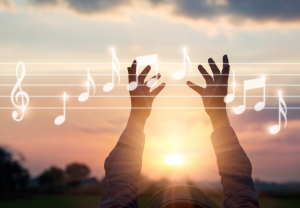 De voordelen van rechtenvrije muziek