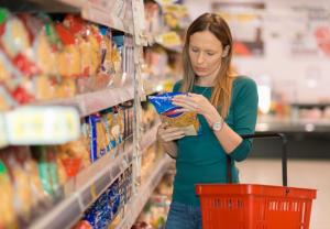 Veranderingen in de food retail; klant let tegenwoordig op andere aspecten