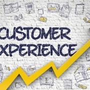 De voordelen van customer experience