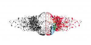Effecten muziek hersenen